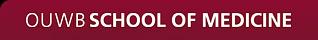 OUWB School of Medicine